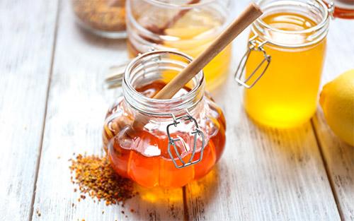 Image result for თაფლის ნიღაბი