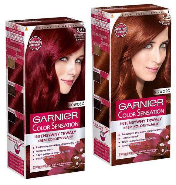 Краска для волос wella safira шоколадный щербет инструкция по применению